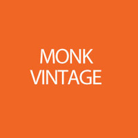 Monk Vintage