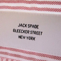 Jack Spade