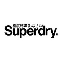 Superdry