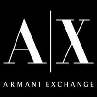 A|X Armani Exchange
