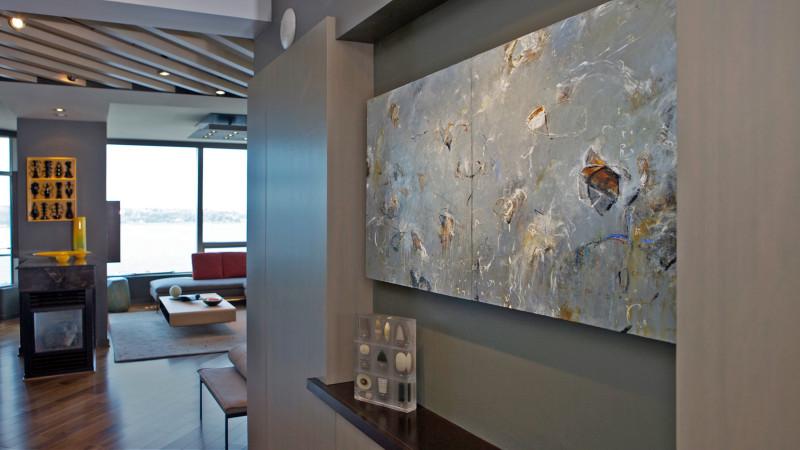 auber8_gray wall