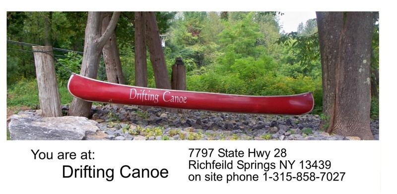 Drifting_canoe