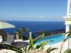 Villa_margarita_3_thumb