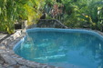 Pool_0035_thumb