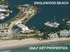 Englewood_beach_aerial_thumb