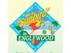 Sunbird-stamp_thumb