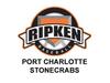 Ripken-_stonecrabs_thumb