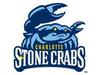Stonecrabs_thumb