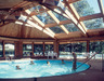 La_ct3-0073_indoor_pool_thumb