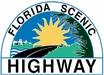 Fl.scenic.highway.logo_thumb
