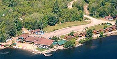 Spec-lake-aerial