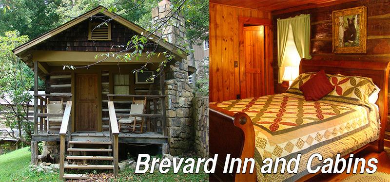 Brevard-inn-header