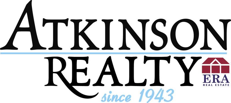Atkinson_logo_rgb