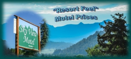 Resort_feel_motel_prices_3
