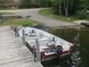 25_hp_boat___motor_thumb