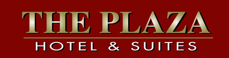 Plaza_new_logos2_