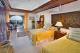 Tortola-allamanda-011_thumb