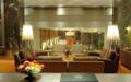 Hotellobby1_thumb