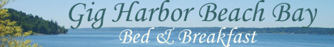 A-banner-gigharbor-beach-bay2_copy