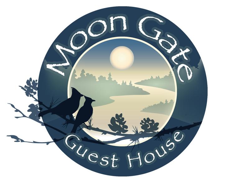Moongate_logo_final_hotel
