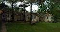 Outside_cabins_thumb
