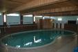 Caswell_pool_thumb