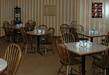Restaurant_coffee_shop_thumb