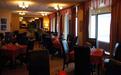 Stoney_lake_cafe_dining_room_thumb