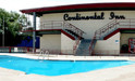 Continental-inn-motel-4fe139b3ff9f806219000028_thumb