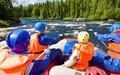 Rafting_thumb