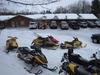 Snowmobiler_2012_thumb