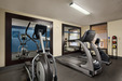 Professional_baymont_inn_fitness_room_thumb