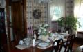 Diningroom_thumb