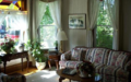 Livingroom_thumb