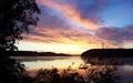 Sunrise_gallery_thumb