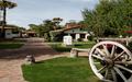 Rsz_tubac_golf_resort___spa_1_thumb