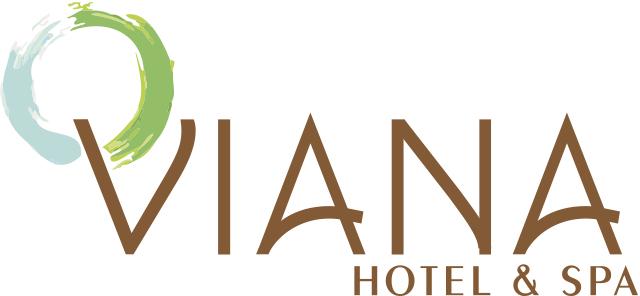 Viana-logo