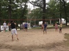 Sand_volleyball_game_thumb