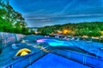 Riviera_pool_area_twilight_small_thumb