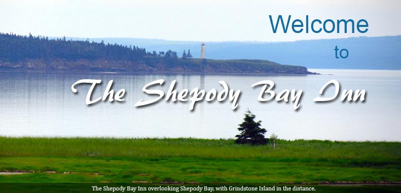 Shepody-bay2