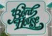 Boathouse_014_thumb