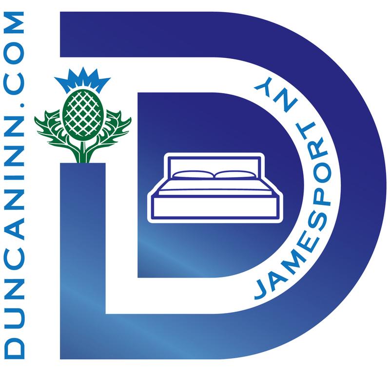 Duncan_inn_logo_gradient_hotel