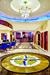 Lobby-dscf4518_1___1__thumb