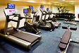 Fitness_center_-_dscf0134__1__thumb