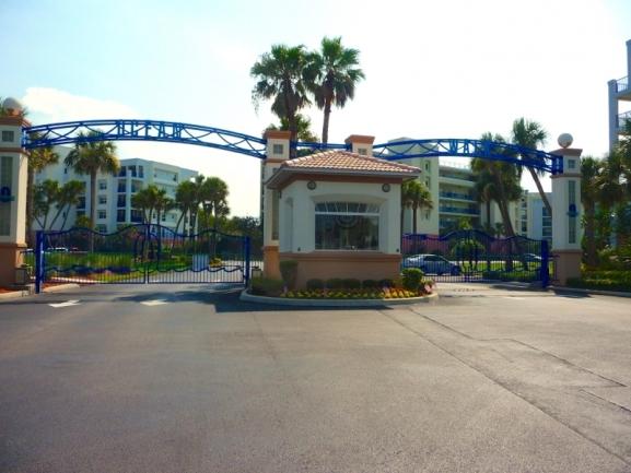 Entrance_nsb