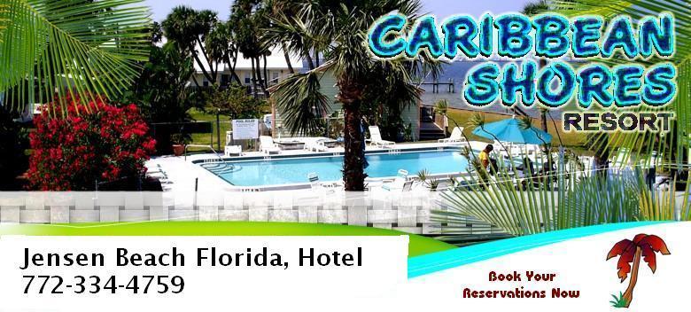 Hotel_pool_1