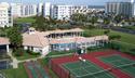 New-smyrna-beach-apartment-condo-p3_307443_8933967l_thumb