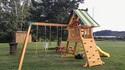 Jackrabbit_playground_thumb