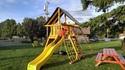 Jackrabbit_playground1_thumb