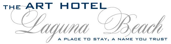 Logo_arthotel.jpg___2016